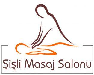 MASAJ SALONU ŞİŞLİ